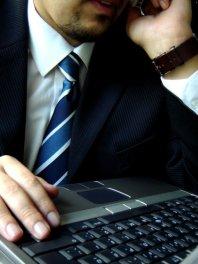 szukanie pracy w internecie
