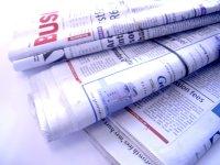 Sektor MŚP a finanse
