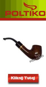 Pełna oferta na e-papierosy i akcesoria - Sklep POLTIKO