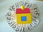 metafora kredytu na mieszkanie
