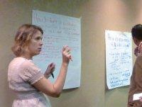 rozwój kadry pedagogicznej