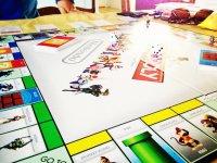 gra monopoly