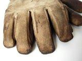 Rękawice robocze, odzież robocza