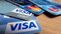 Karty kredytowe i bankomatowe