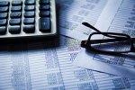 Faktury i rachunki