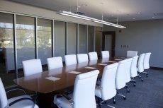 sala konferencyjna do wynajęcia