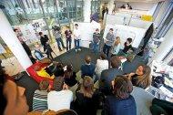 http://www.pasja.edu.pl/szkolenia/teambuilding_i_szkolenia_dla_menadzerow