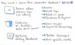 nauka - notatki
