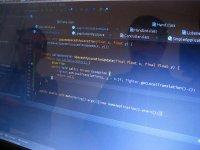 kod - programowanie